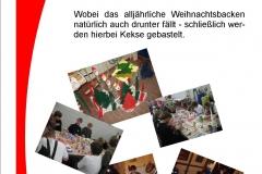 Info_Basteln