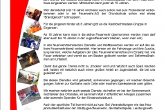 Info_Jugendfeuerwehr