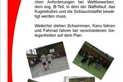 Info_Sport