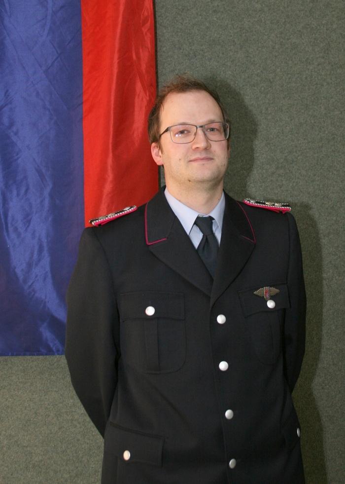 Beförderung-1.-Hauptfeuerwehrmann