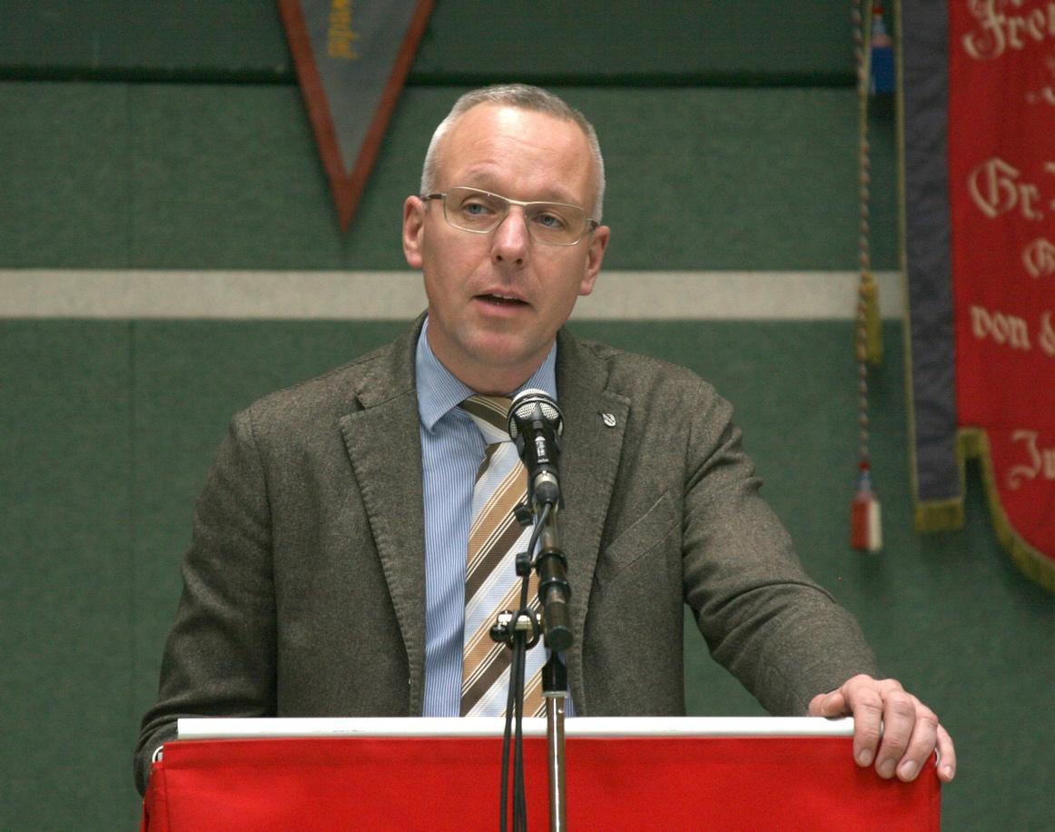 Grussworte-Axel-Düker-Bürgermeister