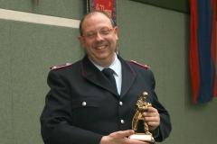 Feuerwehrmann-des-Jahres