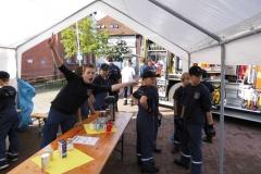 IGK-Stadtfest